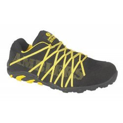 Amblers FS25 Safety Trainers