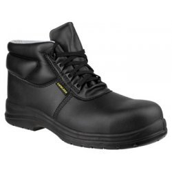 Amblers FS663 Water Resistant Safety Boots