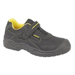 Amblers FS77 Safety Shoes