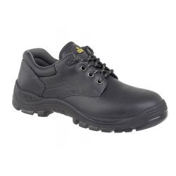 Amblers FS87 Safety Shoes