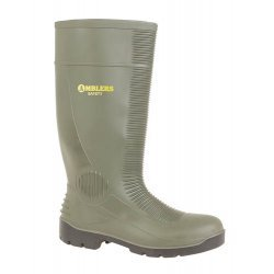 Amblers FS99 Safety Wellingtons