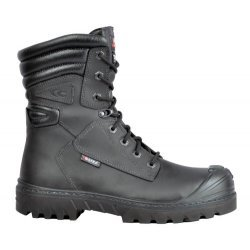 Cofra Groenland Cold Protection Safety Boots