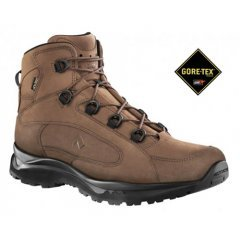 HAIX Dakota GORE-TEX Hunting Boots