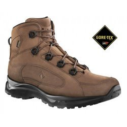 HAIX Dakota GORE-TEX Hunting Boots