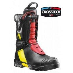HAIX Fire Hero 2 Firefighter Boots