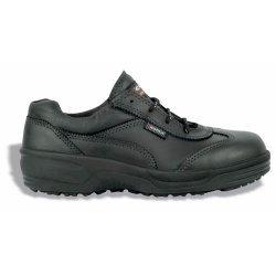 Cofra Ingrid Ladies Safety Shoes