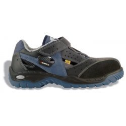 Cofra Jungle ESD Safety Sandals