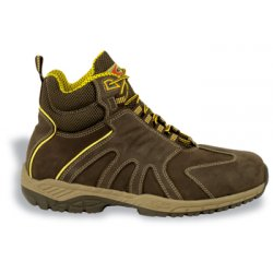 Cofra Lift Safety Boots