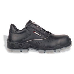 Cofra Monet Safety Trainers