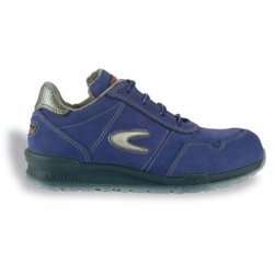 Cofra Monnalisa Ladies Safety Trainers