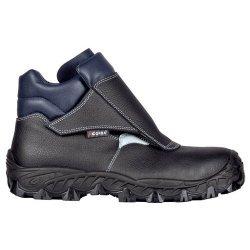 Cofra New Vigo Welders Safety Boots
