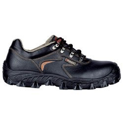 Cofra New Caspian Safety Shoes