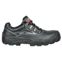 Cofra New Celtic Safety Shoes