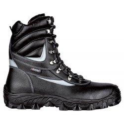 Cofra New Rodano Safety Boots