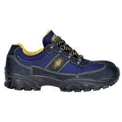 Cofra New Ticino Safety Trainers