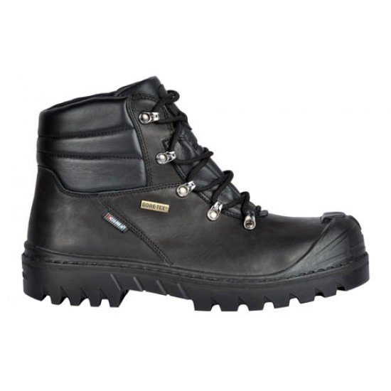 Cofra Obregon GORE-TEX Safety Boots