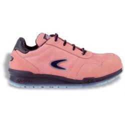 Cofra Rose Ladies Safety Trainers