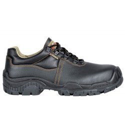 Cofra Reims Safety Shoes