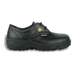 Cofra Sarah ESD Safety Shoes With Steel Toe Caps