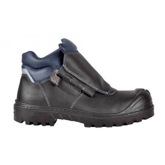 Cofra Solder BIS Welders Safety Boots