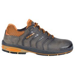 Cofra Strikeout Safety Trainers