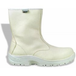 Cofra Tarquinius Metal Free Safety Wellingtons