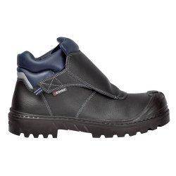 Cofra Welder BIS Welders Safety Boots