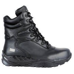 Cofra Ardha Safety Boots
