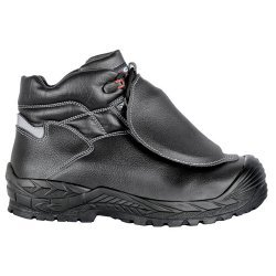 Cofra Armor Metatarsal Safety Boots
