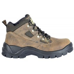 Cofra Artide Boots