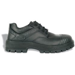 Cofra Assen Metal FreeSafety Shoes