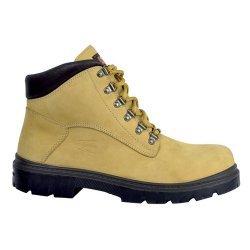 Cofra Asuncion Safety Boots