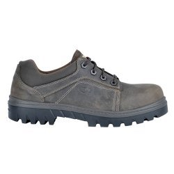 Cofra Atlanta BIS Cold Protection Safety Shoes
