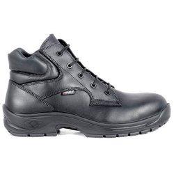 Cofra Bayonet Metal Free Boots