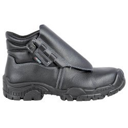 Cofra Blend Welders Safety Boots