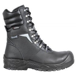 Cofra Bragi Cold Protection Safety Boots