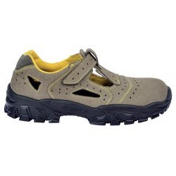 Cofra New Brenta Safety Sandals