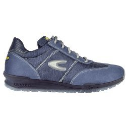 Cofra Brezzi Safety Trainers