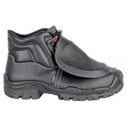 Cofra Brunt Metatarsal Safety Boots