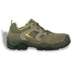 Cofra Cariddi Safety Shoes
