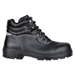 Cofra Ceylon Safety Boots