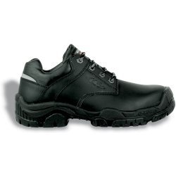 Cofra Coventry Safety Shoes