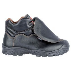 Cofra Cover Metatarsal Safety Boots