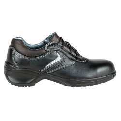 Cofra Dorothea Ladies Safety Shoes