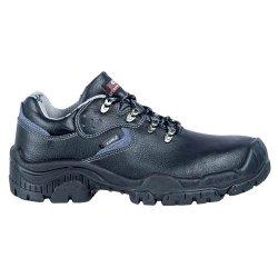 Cofra Dubrovnik Safety Shoes
