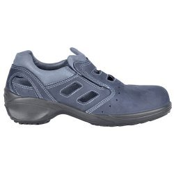 Cofra Eloisa Ladies Safety Shoes