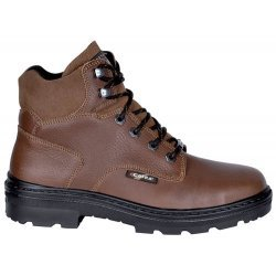 Cofra Erie BIS Safety Boots
