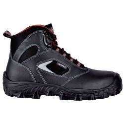 Cofra Fowy Metal Free Safety Boots