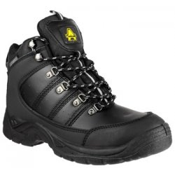 Amblers FS229 Safety Boots