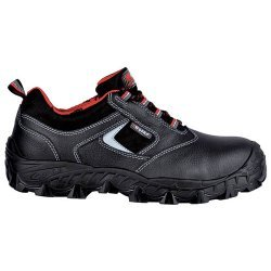 Cofra Garonne Metal Free Safety Shoes